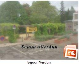 Diaporama-Verdun-1