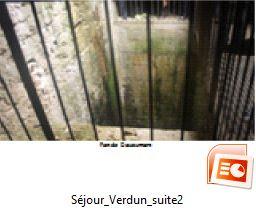 Diaporama-Verdun-2