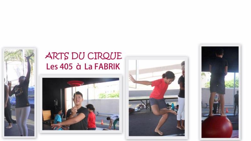 arts du cirque [800x600]