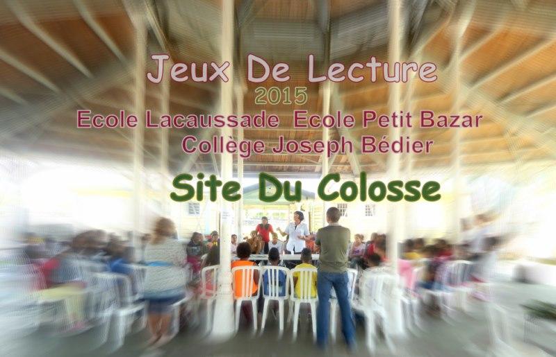 site du colosse [800x600]